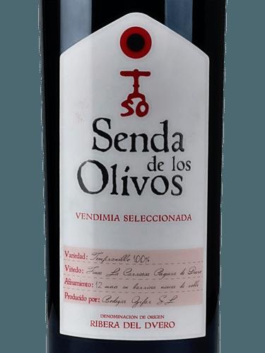 a Ribera del Duero with history
