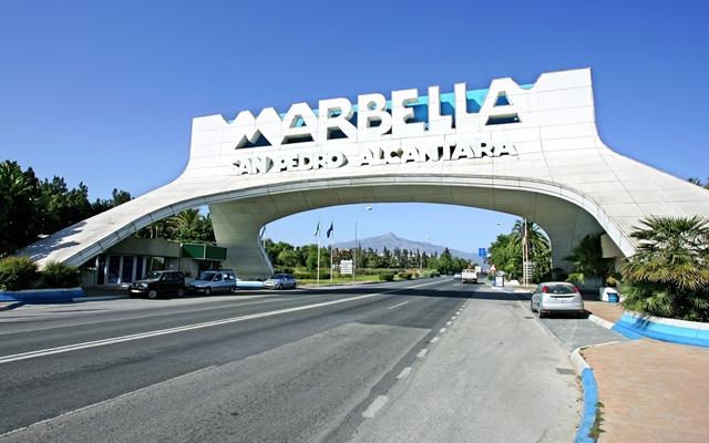 best-marbella-2