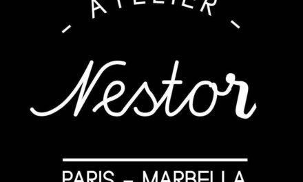 Atelier Nestor — Guadalmina