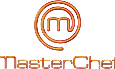 The Must Watch Cookery Show: MasterChef the Professionals