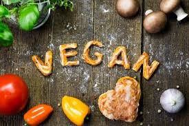 Three More Reasons to be Aware of Your Necessary Intake when Choosing Veganism