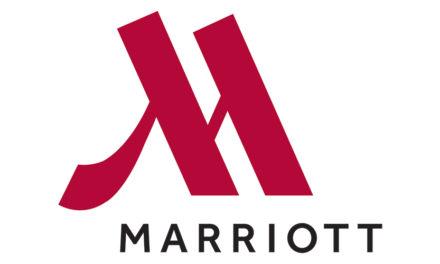 Marriott Has Clients Details Compromised