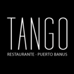 Tango by Name and Tango by Choice, Puerto Banus:  By Morris Bishop