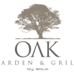 Oak Garden and Grill