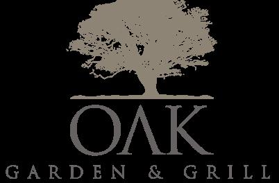 Oak Garden and Grill