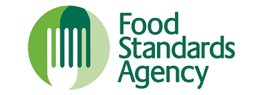 The Food Standards Agency (FSA) in the UK Takes Action
