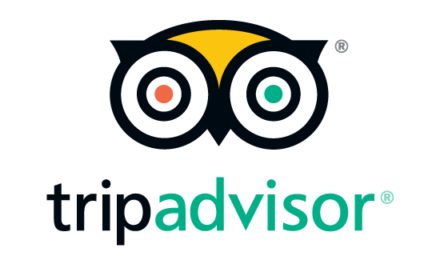 TripAdvisor: Friend or Foe?