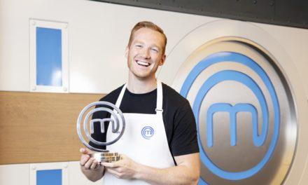 Celebrity Master Chef Winner 2019
