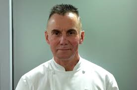 Culinary Young Legend, Gary Rhodes Dies at 59